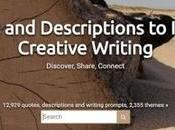 Descriptionari Those Like Read Write Powerful Descriptions