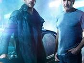 Please Blade Runner: 2049 This Weekend Spoiler-Free First Reaction