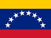Trump MORON When Talking About Venezuela