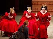 More Same: Curtain Going Opera's 2017-18 Radio Season