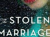 Stolen Marriage Diane Chamberlain