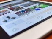 Ways Make Money Instagram