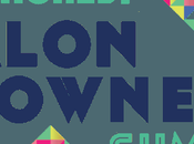 Extra Salon Owners Summit 2018 Tickets Released!