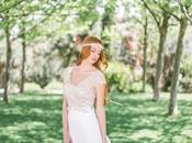 Romantic Bridal Shoot Athens