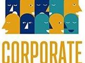 Corporate Avatar, Valuable Read -Book Review