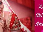 Karwa Chauth Skincare, Beauty Fashion Tips