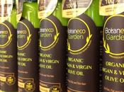 Beauty News: Botaneco Garden Contains 100% Eco-certified Oils Hampers Give Away!