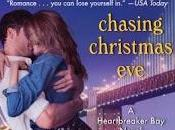 Chasing Christmas Jill Shalvis- Feature Review
