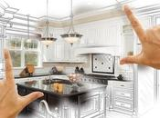 Useful Information Learn About Renovating Your Kitchen Area