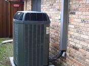 Maintain Your Outdoor Unit
