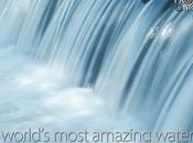 World's Most Amazing Waterfalls