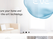 Home Security Solutions From @GodrejSecure #IAmSecure