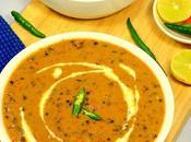 Makhani Jain Style Onion Garlic)