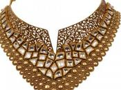 Birla Jewels Brings Exciting Offers This Diwali