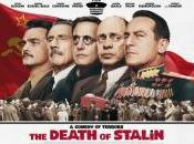Death Stalin (2017) Review