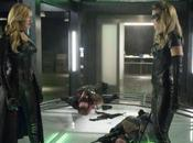 """Arrow Suggests More Mature Direction Muddled """"Fallout,"""" Will Stick Around What Happens Next?"""