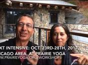 Friday Q&A: Future Yoga Healthy Aging Intensives