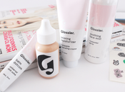 Where Glossier Philippines?