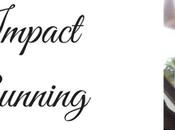 Factors That Impact Running Performance
