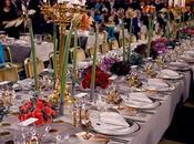 Invitation Banquet