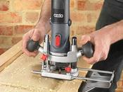Tips Buying Right Wood Router