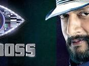Watch Bigg Boss Kannada Season Live Streaming Online