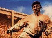 Burns's Baseball: Second Inning