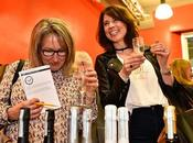 Event: Fizz Feast Celebration Sparkling Wine Scottish Artisan Food