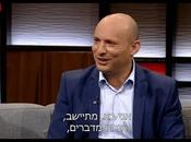 Bennet Personal Interview with Lior Dayan (video)