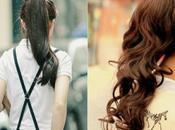 Hair Care Tips Must Following Those Silky-Smooth, Lustrous Tresses!