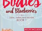 Bodies Blueberries Donna Wayo Clancy