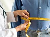 America's Obesity Epidemic Reaches Another Record High