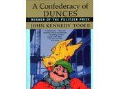 BOOK REVIEW: Confederacy Dunces John Kennedy Toole