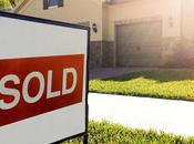 Ultimate Checklist Selling Your Home