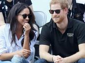Meghan Markle Quit 'Suits'..Is Prince Harry Engagement Coming?
