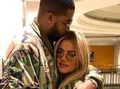 Khloe Kardashian Giving Relationship Advice: Praise Your Partner