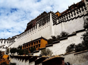 Options Budget Travelers Tibet