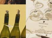 Affordable Burgundy Beyond Takes Knee