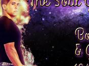 Soul Guide Series Kelly Stock @SDSXXTours @KellyStock78