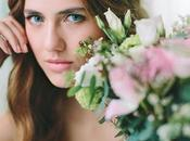 Common Bridal Makeup Mistakes