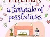 Elinor Reviews Fairytale Possibilities Kiki Archer