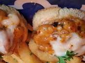 @ladybagaindia Launches Portuguese Food Festival #GoaInCP