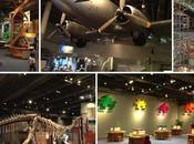 Hong Kong Travel With AirAsiaGo Sojourn Paradise!
