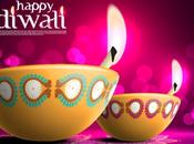 Gurur Sandesh #HappyDiwali