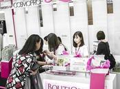 Initiatives Cosmoprof Asia 2017