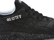 Fall Bangs Fresh: ASICS Tiger Gel-Lyte Sneakers