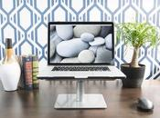 Setting Your Home Office Comfort Success