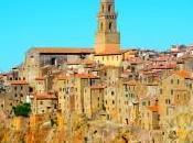 Festa Toscana: Scopri Cosa Succede Festival Rinascimentale! Discover Tuscany!