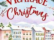 Vicarage Christmas Kate Hewitt
