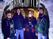 King Witch Deal with Listenable